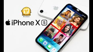 Every iPhone Lover | Gujarati Comedy Video 2018 | Time please.