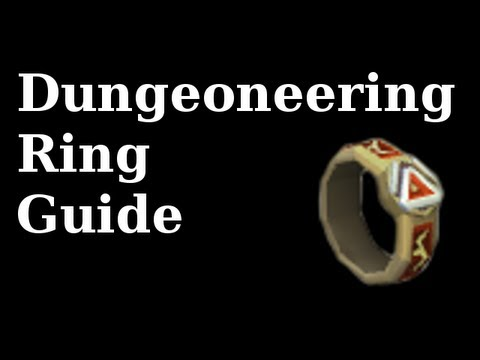 Ring of Kinship Upgrading Guide