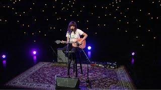 """Courtney Barnett - """"Nameless Faceless"""" - KXT Live Sessions"""
