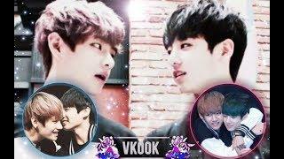 [BTS] Vkook|18+ Клип Дай мне своё тело ( Совместка с parkyoongay c:)