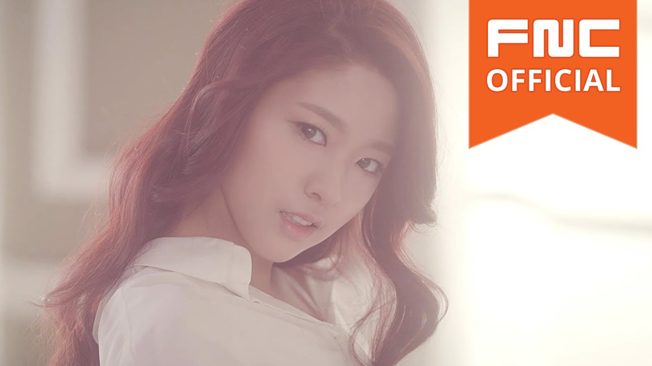 Aoa ̧�은 ̹�마 Miniskirt Music Video Extended Cut Youtube