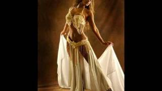 Mezdeke - Egyptian Dance Mix