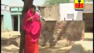 Papi Beera {Best Rajasthani katha} By Bhagwan Sahay Saini, Ramlal Saini Maliwada
