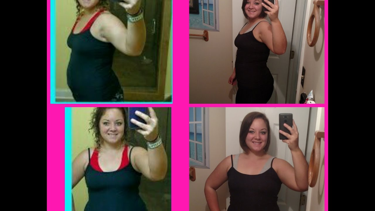 Update Results And Review Apple Cider Vinegar Diet Week 5