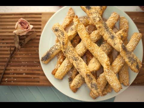 pains-bâtons-au-fromage