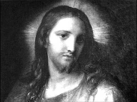 Litaniæ Sacratissimi Cordis Iesu