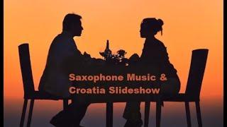 Saxophone ❤️ Romantic Music - Mix