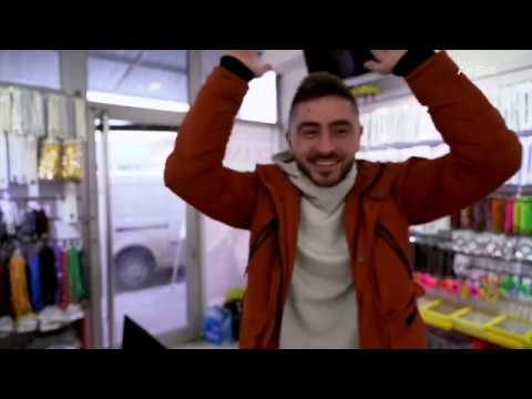 Humor 2019 -  Dhurata për Shën Valentin(pa këngë)