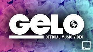 Скачать KSF Gelo Official Music Video