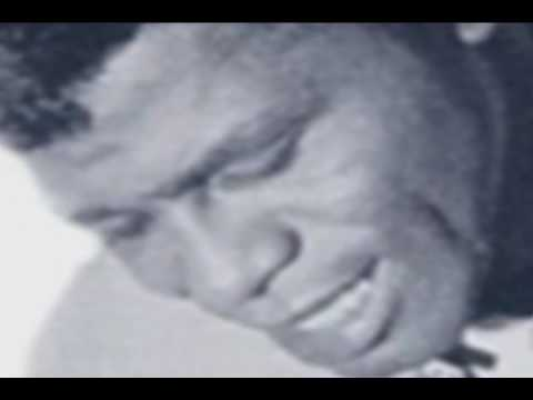 Bobby Byrd & James Brown -  I'll Lose My Mind Live On Stage avi