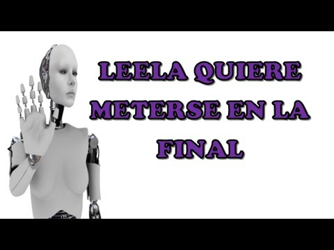 Leela Chess Zero y sus 3.300 de ELO | Computer Chess Championship