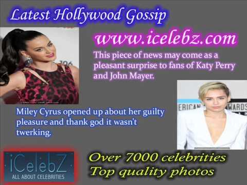 Hollywood Gossip - Latest News - Top Celebrity Gossip