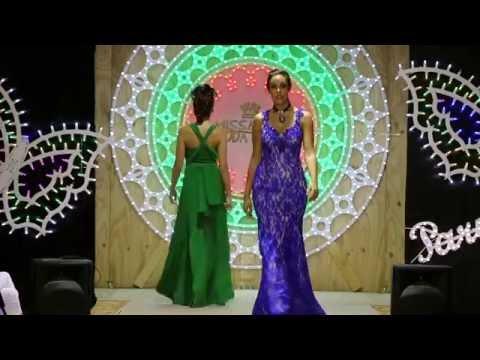 Miss Arte Moda Italia - Finale Nazionale 2016 - ITISME Dress Gallery