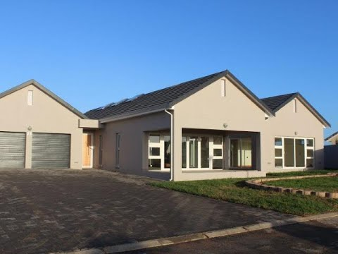 2 Bedroom House For Sale in Groenkloof Retirement Village, George, Western  Cape, South Africa for
