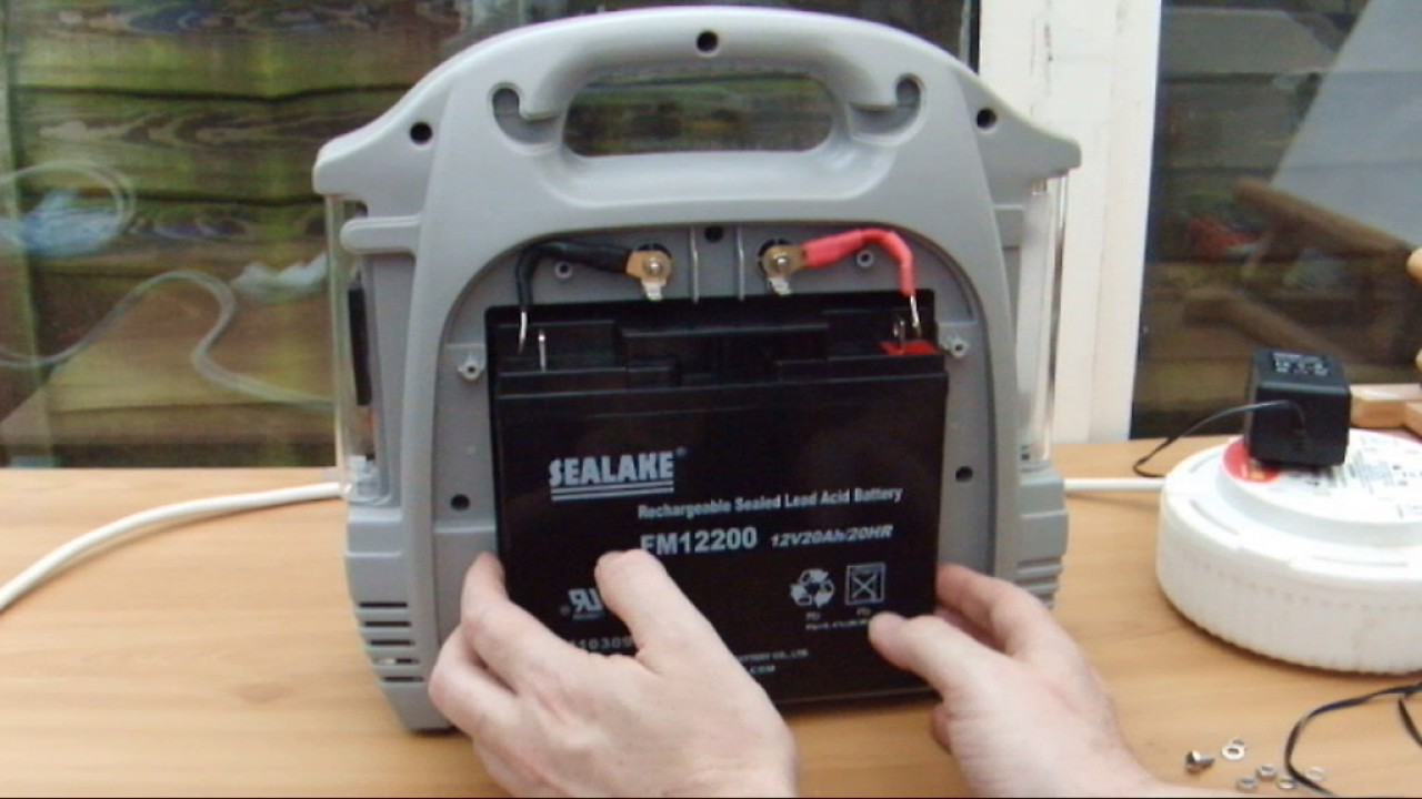 Ring Battery Charger Fault Codes British Automotive