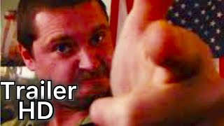 CUCK Official Trailer (2019) Crime, Drama Movie 🍿