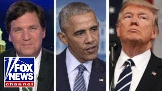 2018-02-14-02-37.Tucker-Obama-believed-Trump-was-a-Russian-spy