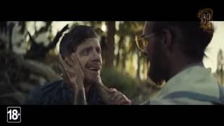 Far Cry 5 – кинематографический трейлер  Посвящение