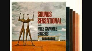 Mike Sammes Singers