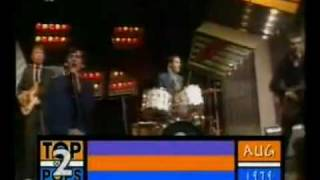 SECRET AFFAIR - TIME FOR ACTION TOTP
