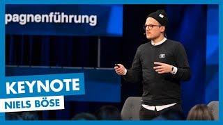 Baixar Keynote | Niels Böse – Jung von Matt | Medienforum 2017