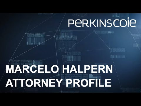marcelo-halpern---technology-transactions-&-privacy-law-attorney-profile---perkins-coie