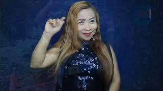 Download lagu Ngana kira kita JANDA-Hestia Abdullah, Viral