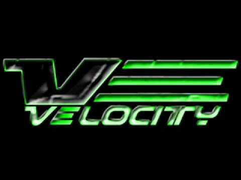 Resultado de imagem para wwe velocity