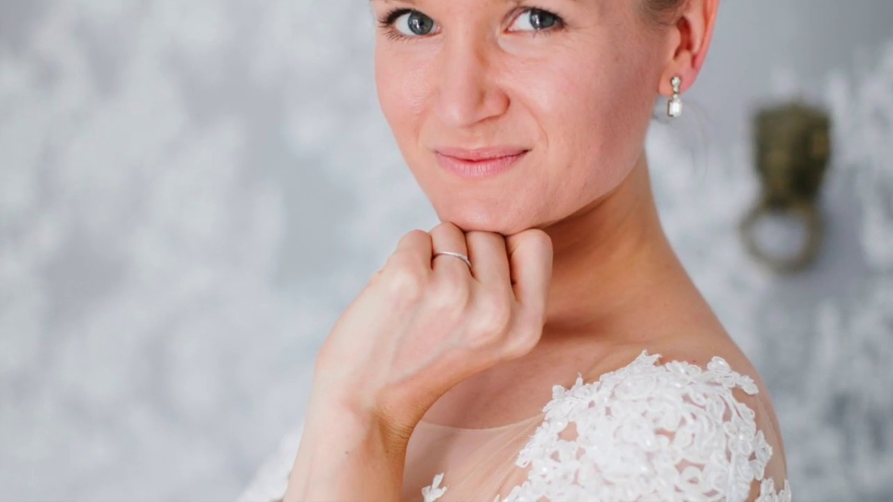 Fotograf Und Video Hochzeit Russisch Foto Video Fur Deutsch