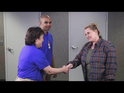 crisis-counseling-skills