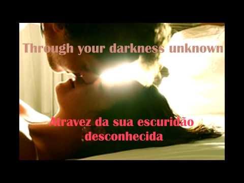 Never alone - Jesse Bonanno (tradução)