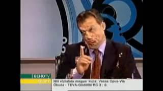 Senki nem beszélt olyan keményen a nép akaratát kifejező népszavazásról, mint Orbán Viktor