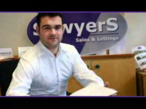 Sawyers Estate Agents