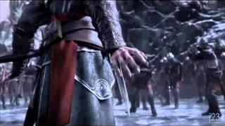Feint Snake Eyes Assassin S Creed Gogs
