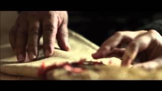 TATAU Trailer - a selection from the Ngā Whanaunga Māori Pasifika Shorts