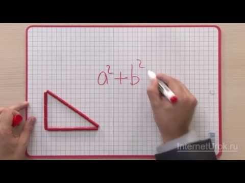 Таблица интегралов, таблица основных интегралов для