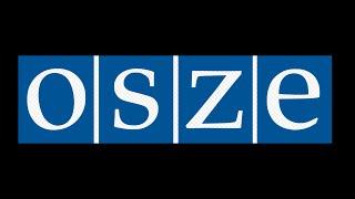 Schwere Vorwürfe an OSZE-Beobachter! Verbrechen an der Zivilbevölkerung werden verschwiegen!?