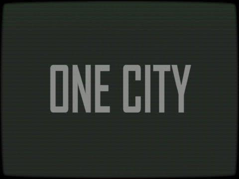 Nashville Predators 2017-18 Hype [HD]