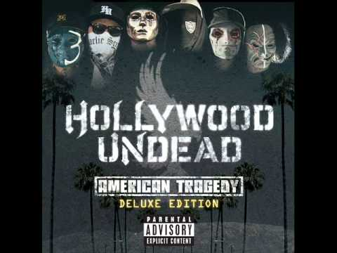 S. C. A. V. A. By hollywood undead on amazon music amazon. Com.