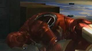 """Iron Man 2 Mission 1 Part 1 """"Iron Man + War Machine"""""""