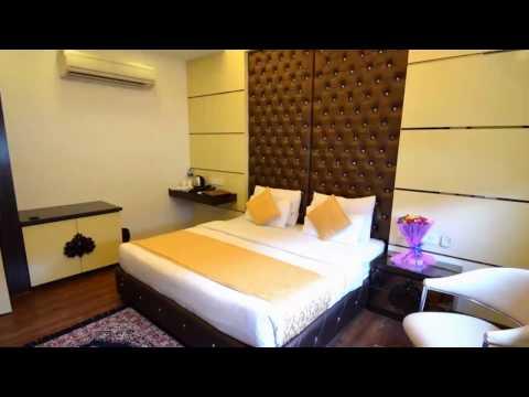 Best Budget hotel in Delhi Karol Bagh