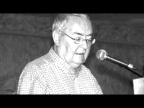 revelación-y-escritura---dr.-jose-grau