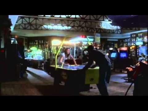 Deal - The Poker Movie - Trailer