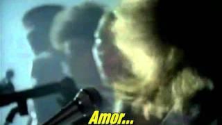 I Wanna Hear It From Your Lipps - Eric Carmen (Sub. Español)