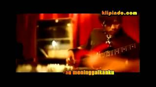Five Minutes -  Aku Tergoda (HQ+Lyric)