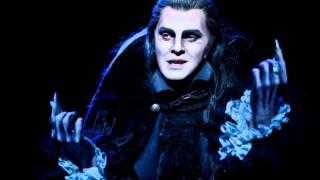 Tanz der Vampire - Totale Finsternis - Ivan Ozhogin & Dorothea Baumann