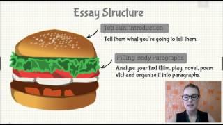 How To Write An Analytical Essay: What Is It?