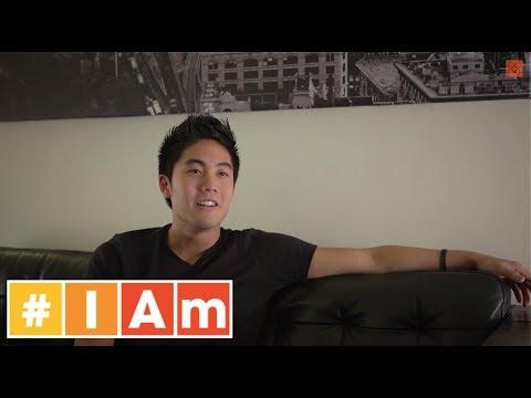 #IAm Ryan Higa Story
