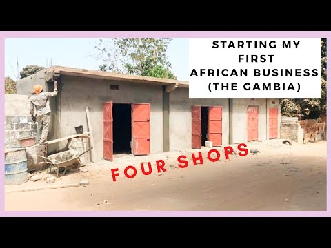 my-first-business-project-in-gambia