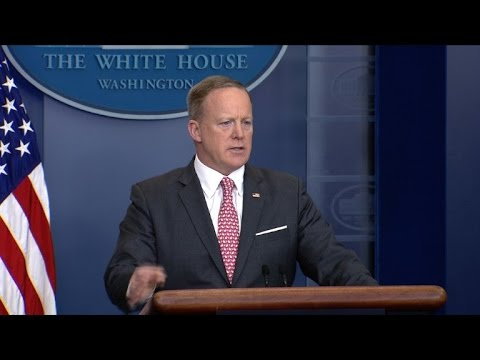 Thumbnail: White House says nuclear NKorea is in no one's interests